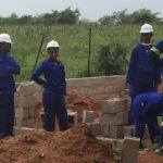 Building Team
