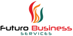 Futuro Business Services
