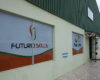 Matola Facility