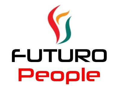 Futuro People