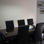 PacMoz Boardroom