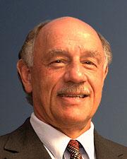 Mr Ian Buchhorn
